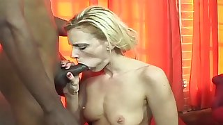 cream facialias for matura women from black cocks in compilation clip